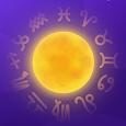 Joni Patry Daily Astrology