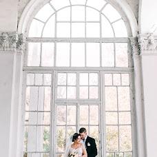 Wedding photographer Aleksandr Meloyan (meloyans). Photo of 13.02.2018