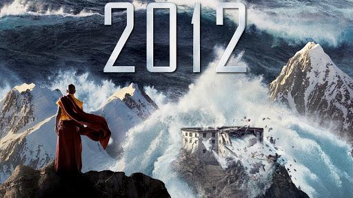 2012 >> 2012 Tv Spot 2 Youtube