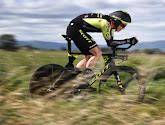 Tour de Grande-Bretagne : Alfini vainqueur, van der Poel leader
