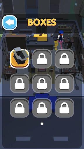 Thief King apktram screenshots 3