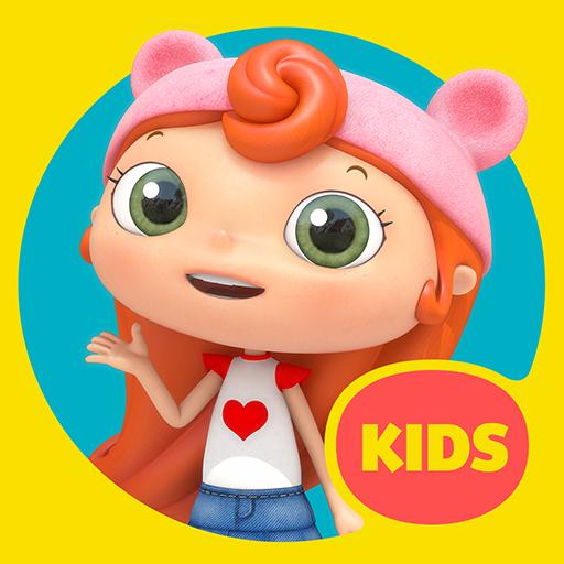 두다다쿵 시즌2 (app)