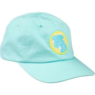 Civia Go Cruisin' Hat