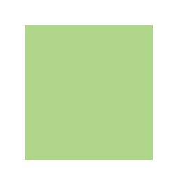 crestaff-icon-schedule