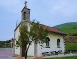Photo: Zierbena - San Ignacio