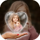 Pip Camera Image Effects Editor : Pip PhotoDesign for PC-Windows 7,8,10 and Mac