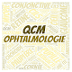 QCM OPHTALMO Download on Windows
