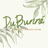 Dubunne Spa Club Team App