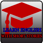 Learn English With Short Stories Android APK Download Free By Achrafinfo