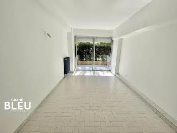 Studio 20,07 m2