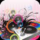 DJ Party Mixer - Music & Sound