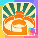 Arcade Ball - GameClub icon