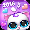 Latest Ringtones 2016 icon