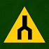 Trailforks 1.31.6