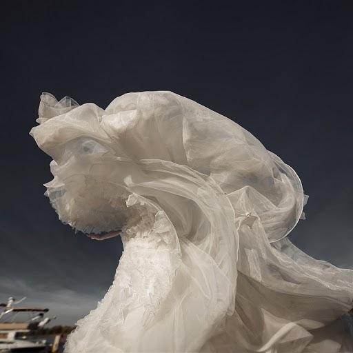 Wedding photographer Sergey Bulgak (BULLgak). Photo of 04.03.2013