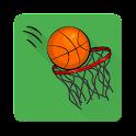 Basket Hoops Pro icon