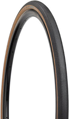 Teravail Rampart 700c Tire, Light and Supple alternate image 9