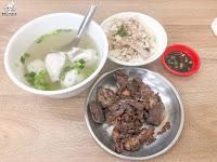 小林雞肉飯 - 富國店