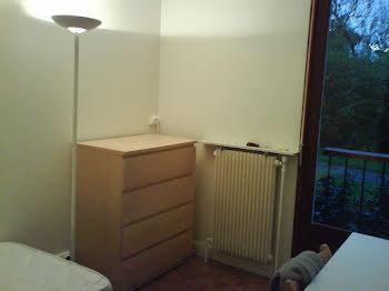 studio à Chatenay-malabry (92)