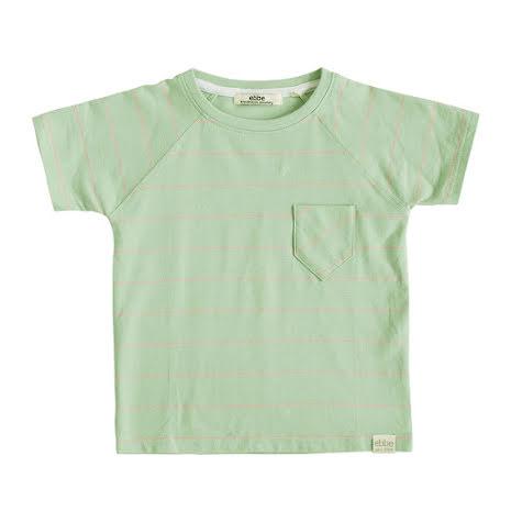 Norton - Kortärmad T-shirt
