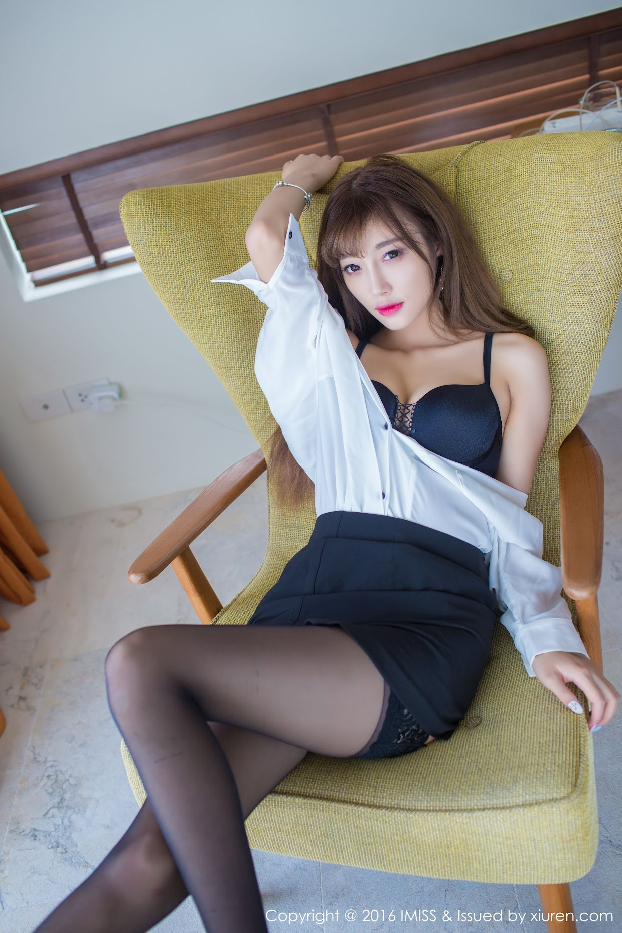 Imiss Vol 140 Sugar Ol Lolita - Asigirl.com - Download free high quality sexy stunning asian pictures