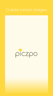 PiczPo- screenshot thumbnail
