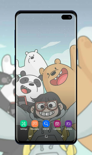 Download Cartoon Wallpapers Hd Free For Android Cartoon Wallpapers Hd Apk Download Steprimo Com