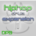 Drum Pad Beats - HipHop Drums ExpKit 1