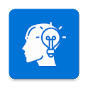 QuizApp - Answer Question Make Money icon