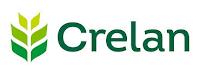 Een warm hart voor Senegal Onze sponsors Crelan