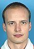 Jaakko Uhlbäck