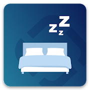 Runtastic Sleep Better: Sleep Cycle && Smart Alarm
