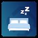 Runtastic 睡眠アプリ Sleep Better: 眠りの質をスリープベターで毎日記録 - Androidアプリ