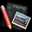 MyMemo icon