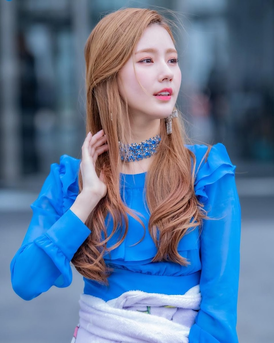 idolsasjugyeong_7