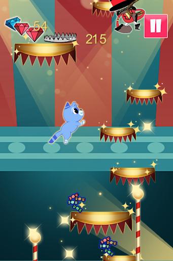 Télécharger Littlest Circus Shop Free APK MOD (Astuce) screenshots 3