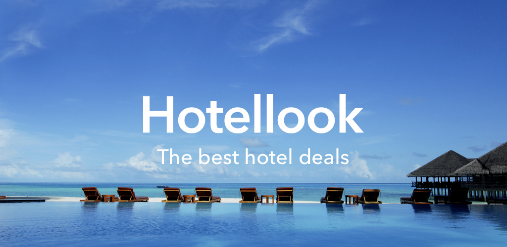 Find Cheap Hotel Rooms Near Me
