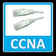 CCNA Quiz icon