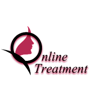 Online Treatment
