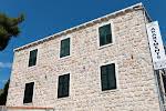 Apartments Gabrieri