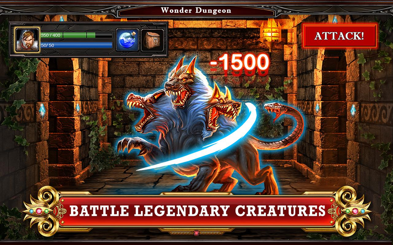 Game Of War Fire Age Play Online