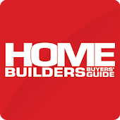 HOME Builders Buyers' Guide