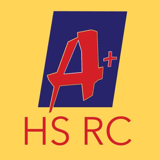 AHEAD Highschool Reviewer (RC)