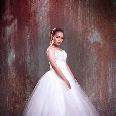 Wedding photographer Hyung Ryu (ryu). Photo of 03.06.2015