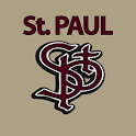 St Paul Corpus Christi TX icon
