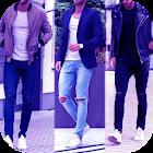 Latest Men Fashion Styles icon