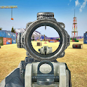 Call Of Army Survival War - Battleground Games icon