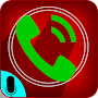 Call Recorder 2018 APK icon
