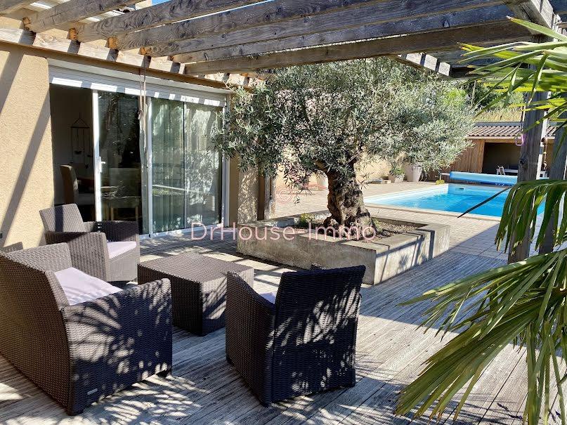 Vente maison 6 pièces 150 m² à Perigueux (24000), 299 900 €