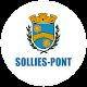 Ville de Solliès-Pont